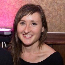 Marie-Claire's profile picture