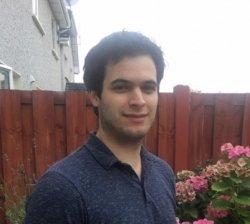Mirko's profile picture