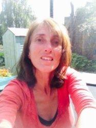 Sylvie's profile picture