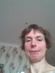Helen's profile picture
