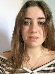 Orla's profile picture
