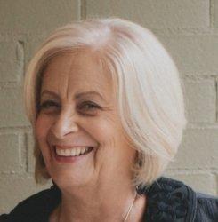 Pat's profile picture