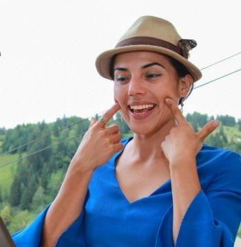 Maira Angela