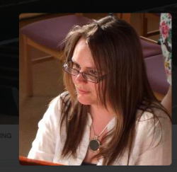 Lynne's profile picture