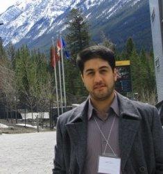 Bahman's profile picture