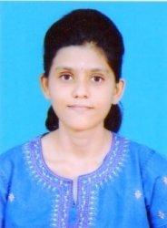 Janani's profile picture