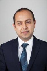 Mahbub's profile picture