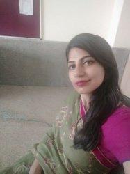 Shilpa's profile picture