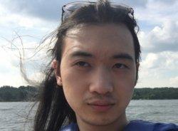 Lam's profile picture