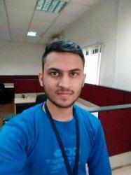 Vimal's profile picture