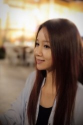 Yijiao's profile picture