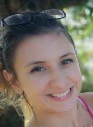 Ruxandra's profile picture