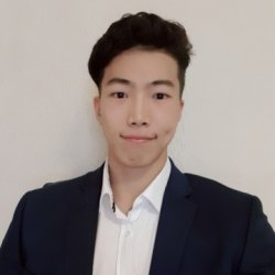 Sunkyu's profile picture