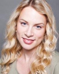 Kamilla's profile picture