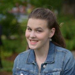 Madison's profile picture