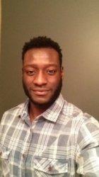 Khalifa's profile picture
