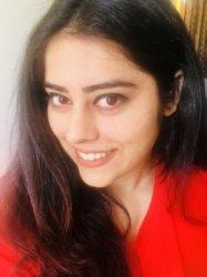 Vidya's profile picture