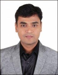 Rahul Pagaria's profile picture