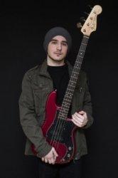 Maciej's profile picture