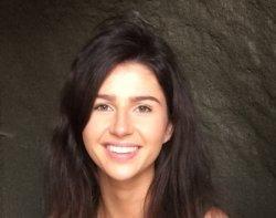Áine's profile picture
