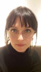 Martina's profile picture
