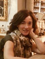 Beatriz's profile picture