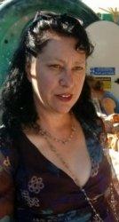 Dora Isabella's profile picture