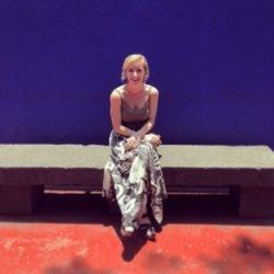 Lucie's profile picture