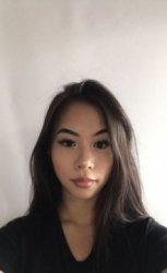 Tien's profile picture