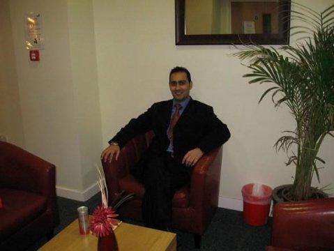 Sukhshant