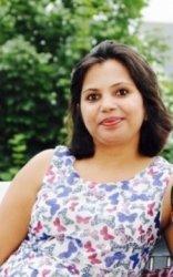 Purnima's profile picture