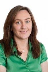 Christine's profile picture