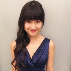 Chieh-Yu's profile picture