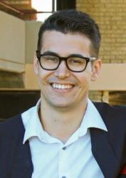 Johan's profile picture
