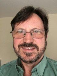 Bryan's profile picture