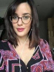 Elisabetta's profile picture