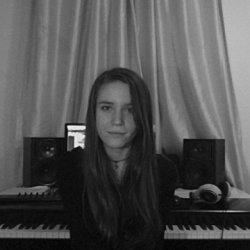 Genovefa Danai's profile picture