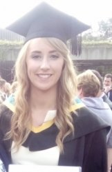 Sinéad's profile picture