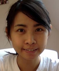 Pui San Charlotte's profile picture