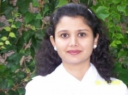 Ameera's profile picture