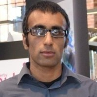 Bishan's profile picture