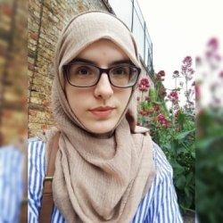 Edona's profile picture