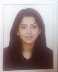 Ritika's profile picture