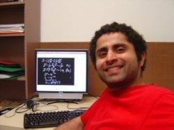 Nagaraj's profile picture