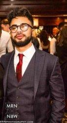 Hasan's profile picture