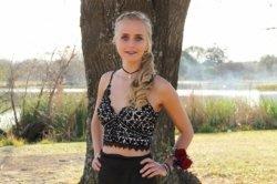 Tiffany Shannon's profile picture
