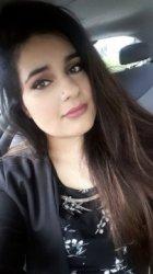 Amena's profile picture