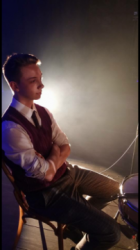 Zach's profile picture