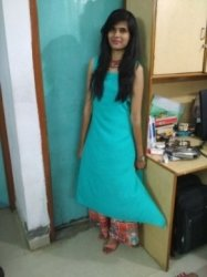 Divyanshi's profile picture
