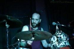 Vincenzo's profile picture